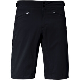 Schöffel Trans Canada Shorts Men, black